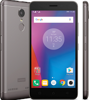 DOWNLOAD FIRMWARE LENOVO K33B36