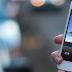 Instagram Hadirkan Fitur Re-Sharing Unggahan, Seperti Apa?