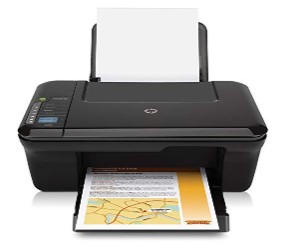 hp-deskjet-1051-printer-driver-download