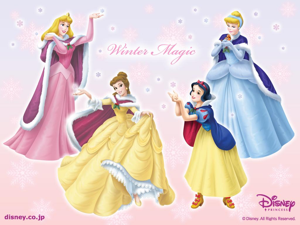 3d Wallpaper In Ludhiana Download Popular Wallpapers 5 Stars Disney Princess