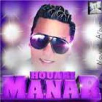 Houari manar-Bghaw yhabssouli galbi