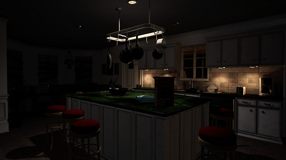 paranormal-activity-the-lost-soul-pc-screenshot-www.ovagames.com-5