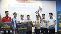 [AoE] AoE Thái Bình Open 7: Chân dung nhà vô địch