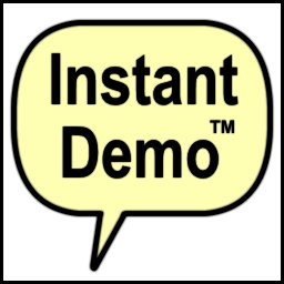 Netplay Instant Demo Professional 8.60.68 - Katılımsız Program