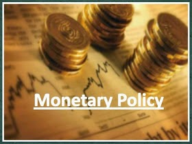 IBPS PO/CLERK INTERVIEW TOPIC Monetary Policy of India | IBPS Bnak Interview
