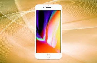 apple iphone 8 full specification price features