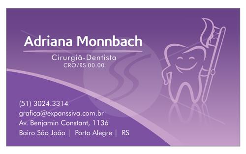 Cart%25C3%25B5es%2Bde%2BVisita%2Bdentistas%2B%252813%2529 - Cartões de Visita Criativos para Dentistas