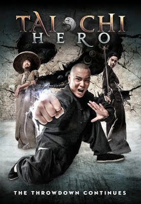 Tai Chi Hero 2012 BluRay Hindi 300Mb Dual Audio 480p Watch Online Full Movie Download bolly4u