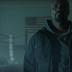 """Série """"Luke Cage"""" ganha primeiro teaser na Netflix!"""