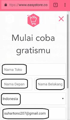 bikin-toko-online-easystore-pakai-handphone-2