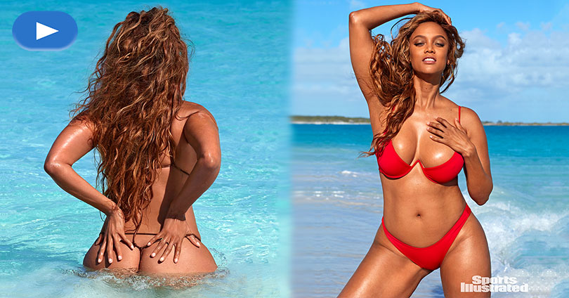 Tyra-Banks-bikini-Sports-Illustrated-hot