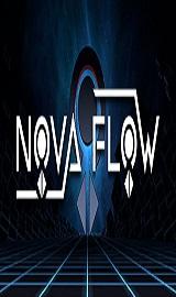 crCCrNF - Nova Flow-PLAZA