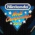 Nueva información del Nintendo World Championships 2017