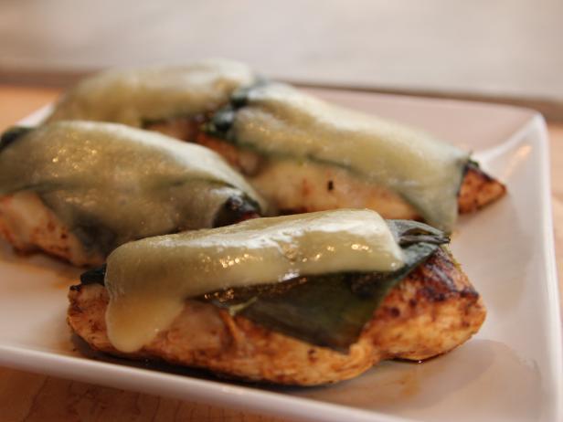 Chicken recipes green chile chicken recipe ree drummond forumfinder Choice Image