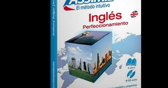 Assimil – El Nuevo Ingles Americano Sin Esfuerzo [PDF ...