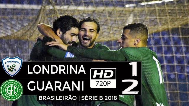 Placar esportivo: resultados do futebol pelo Brasil e Mundo nesta sexta-feira, 3 de agosto 2018