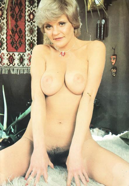 Angelika Reschner