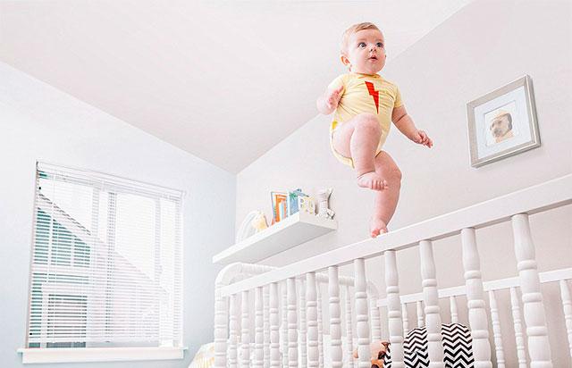 35_Photoshop_children_designs_that_will_inspire_you_by_saltaalavista_blog_image_30