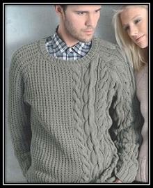 mujskoi pulover s fantaziinim uzorom spicami (15)
