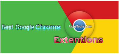 Best Google Chrome Extensions/Apps