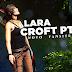 Conheça o NOVO LARA CROFT PT, em comemoração ao ANIVERSÁRIO da Lara!