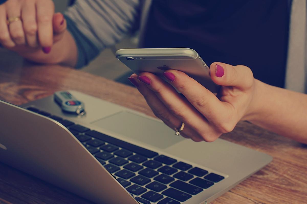 Bí quyết livestream kinh doanh online