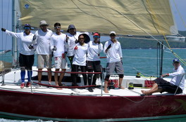 http://asianyachting.com/news/PRW17/Phuket_Raceweek_2017_AsianYachting_Race_Report_4.htm