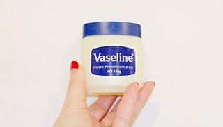 Curiosidades y usos múltiples de la vaselina