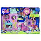 Littlest Pet Shop Large Playset Guinea Pig (#683) Pet