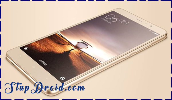 List OF Custom Rom For Xiaomi Redmi Note 3 Kenzo - StupDroid com