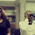 New Video | TID Mnyama Ft. Rich Mavoko - We dada