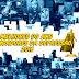 Vote na FINAL do Melhores do Ano do Vingadores da Depressão 2016