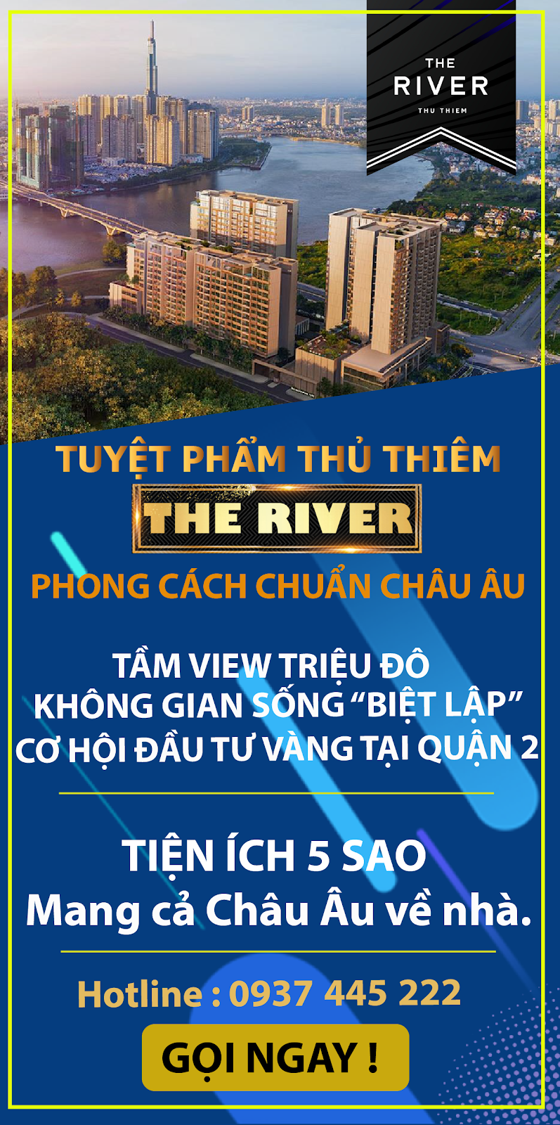 Căn hộ Scenia Bay Nha Trang, Scenia bay, scenia bay nha trang