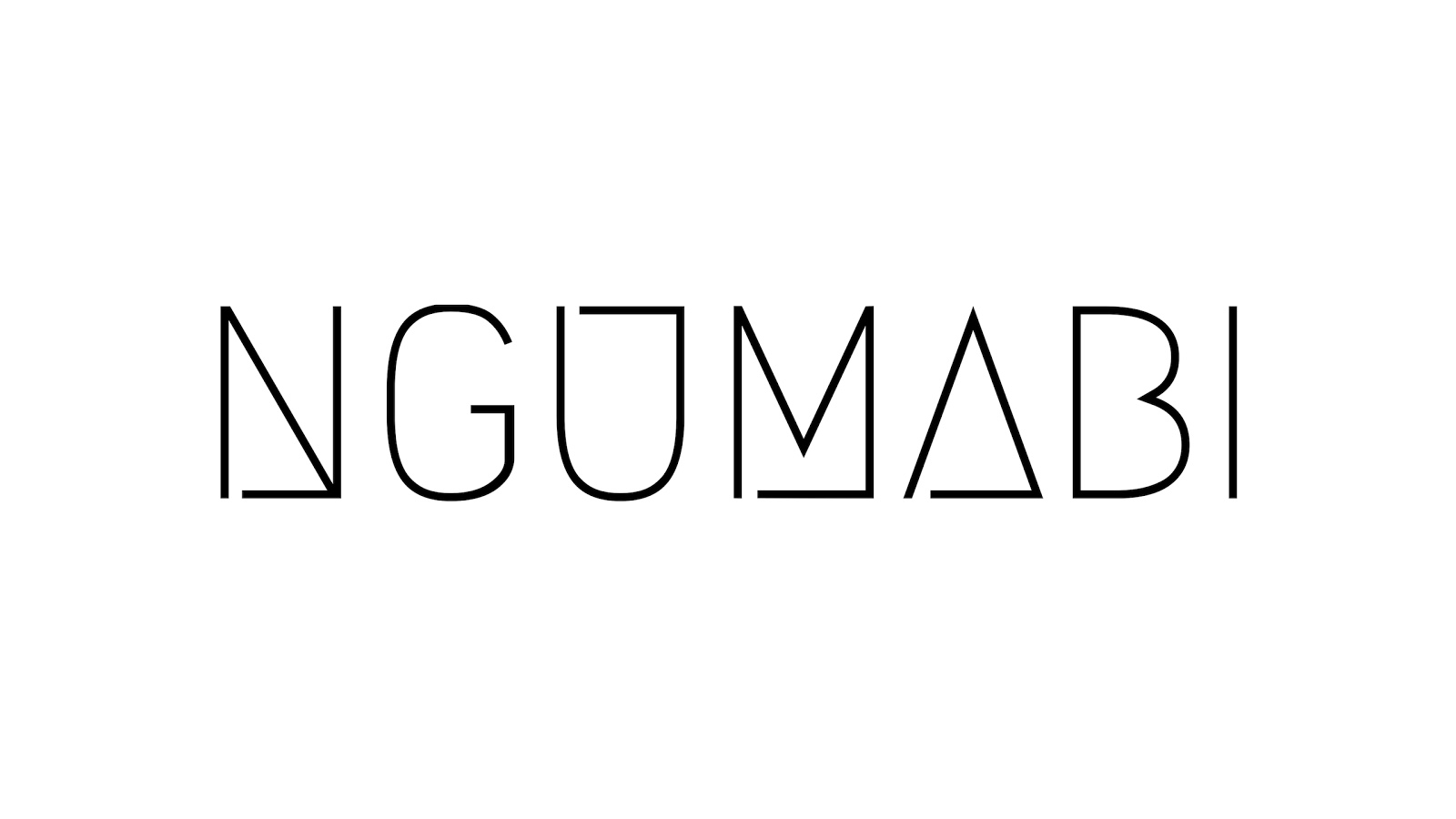 Ngumabi