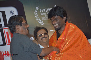 Kanavu Variyam Tamil Movie Audio Launch Stills  0047.jpg