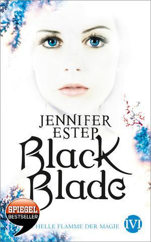 Black Blade 3