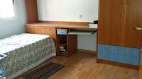 venta piso castellon juan ramon jimenez dormitorio1