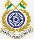 Central Reserve Police Force (CRPF) Recruitment 2014 CRPF Constable (Technical & Tradesman) posts Job Alert
