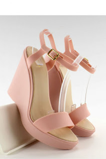 sandale-femei-online-11