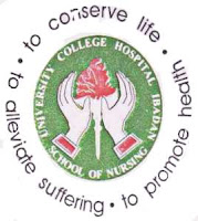 UCH Ibadan School of Nursing Admission Form is Out – 2017/2018