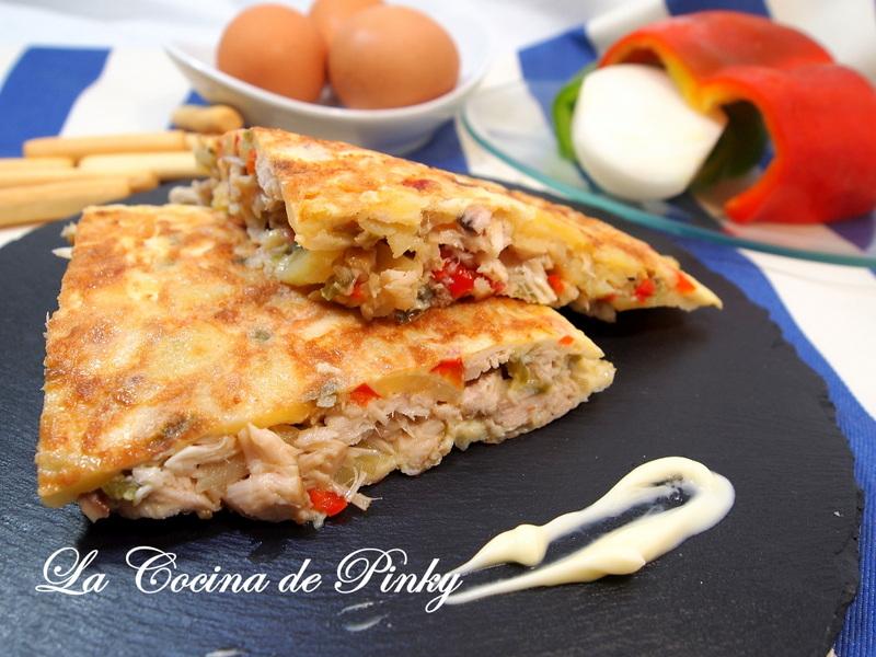 TORTILLA DE BONITO Y VEGETALES  Tortilla%2Bde%2Bbonito%2By%2Bvegetales%2B2