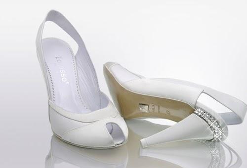 Scarpe da sposa le scarpe da sposa di lorusso for Lorusso arredamento andria