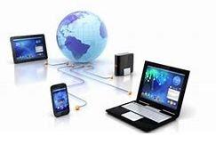 Cara Menulis Artikel Teknologi