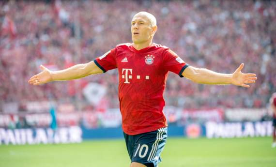 German Bundesliga: Gameweek 4 Preview