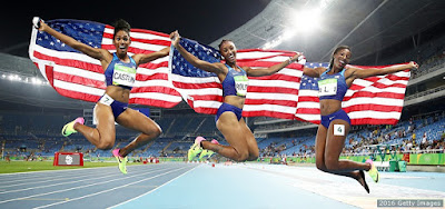 http://www.teamusa.org/News/2016/August/17/100-Meter-Hurdlers-Claim-Team-USAs-First-Ever-Womens-Track-And-Field-Olympic-Sweep