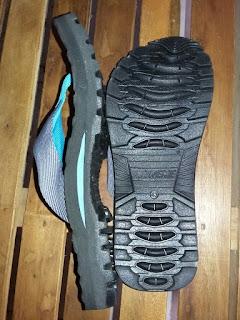 sandal xtreme, sandal sancu pria, grosir sandal xtreme