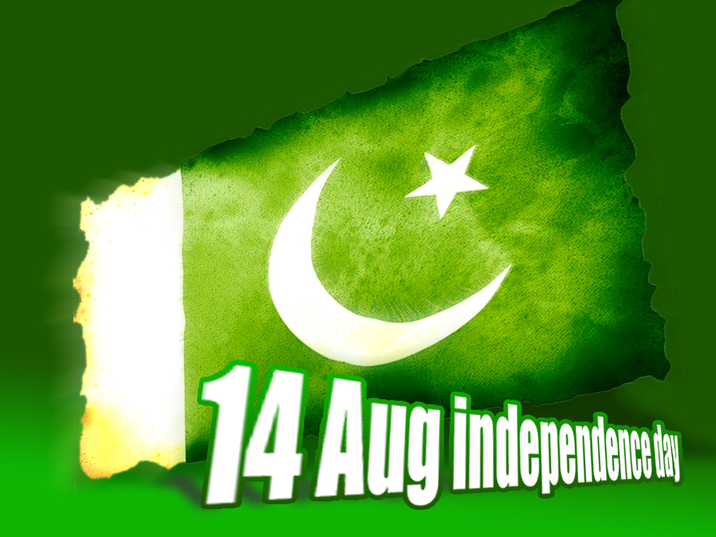14 August Independence Day Pakistan Wallpapers |14 August