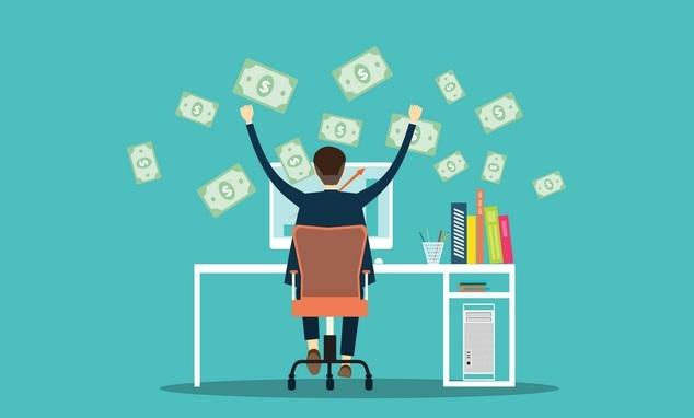 Cara Memulai Bisnis Online Tanpa Modal dan Dengan Modal