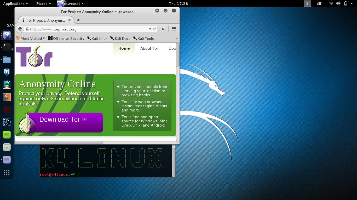 Installing tor browser in kali linux gydra как смотреть фильмы в тор браузере вход на гидру