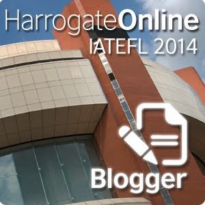IATEFL INTERNATIONAL CONFERENCE